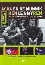 Ren Lenny Ren