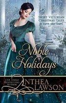 Noble Holidays