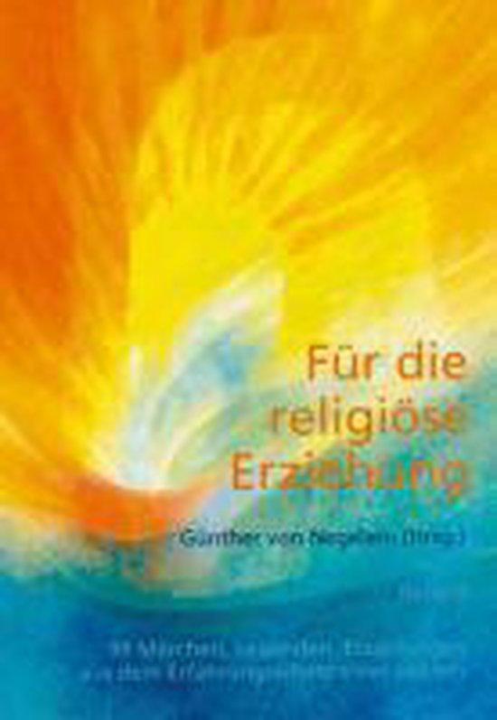 Für die religiöse Erziehung Bd. 2