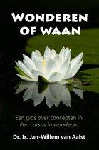 Wonderen of waan
