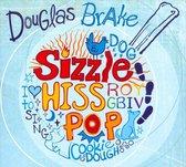 Sizzle Hiss Pop