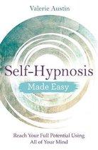 Self-Hypnosis Made Easy