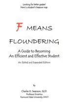 F Means Floundering