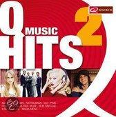 Qmusic Hits 2