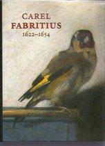 Carel Fabritius ~ 1622-1654