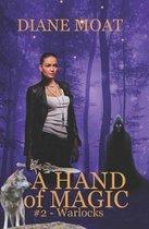 Hand of Magic