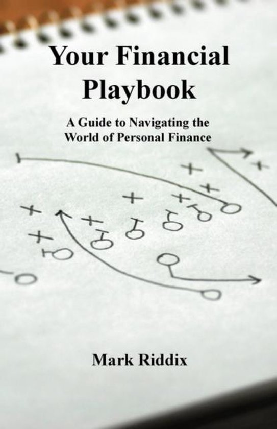 Your Financial Playbook