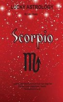 Lucky Astrology - Scorpio