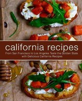 California Recipes