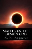Maleficus, the Demon God