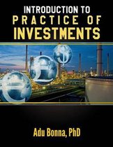 Introduction to Practice of Investments