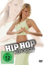 Hip Hop Aerobics Vol. 2