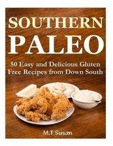 Southern Paleo