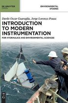 Introduction to Modern Instrumentation