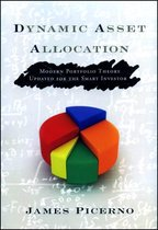 Dynamic Asset Allocation
