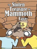 The Stolen Treasure of Mammoth Cave
