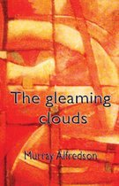 The Gleaming Clouds