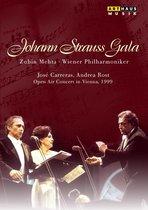 Johan Strauss Gala,An Evening Of Po