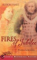 Fires of Jubilee