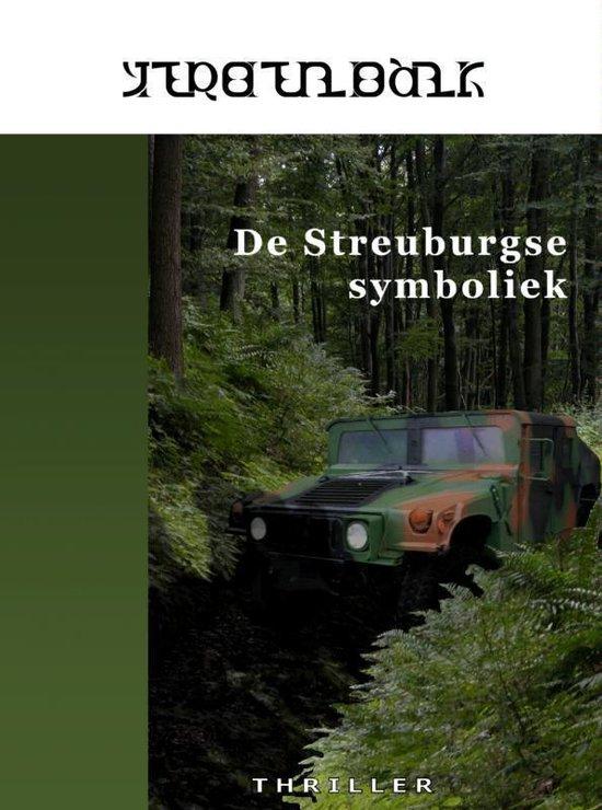 De Streuburgse symboliek - Jeroen Balk   Fthsonline.com