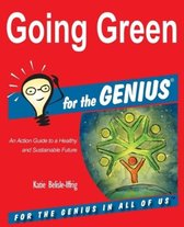 Going Green for the GENIUS