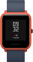 Xiaomi Huami Amazfit BIP smartwatch / sporthorloge IP68 Waterdicht - Oranje