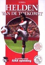 Helden Van De Toekomst - Ajax