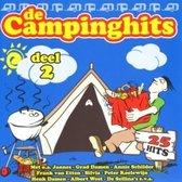 Campinghits Deel 2