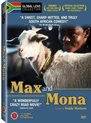 Max And Mona (DVD) (Import)