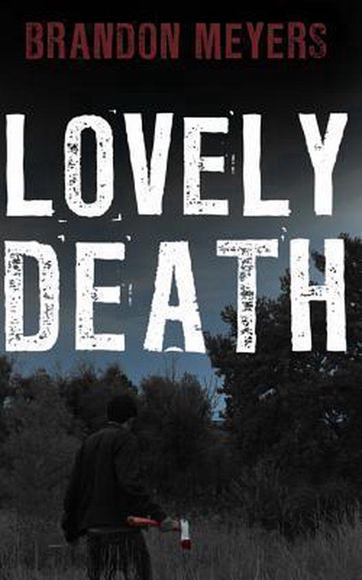 Lovely Death
