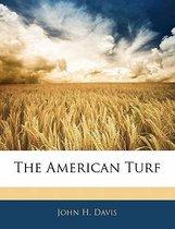 The American Turf
