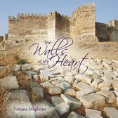 The Walls of My Heart