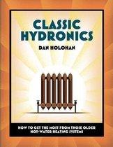 Classic Hydronics
