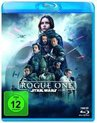 Weitz, C: Rogue One - A Star Wars Story