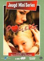Polleke-Tv Serie