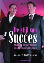 De stijl van succes