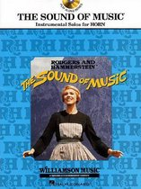 The Sound of Music - Horn in F