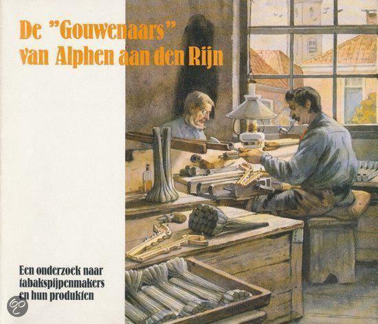 Gouwenaars van alphen aan den ryn - Sjoeke van der Meulen | Readingchampions.org.uk