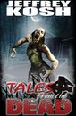Omslag Tales from the Dead: Second Edition