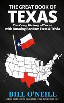 The Great Book of Texas