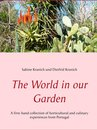 The World in our Garden
