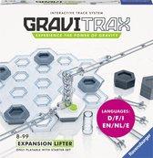 Afbeelding van GraviTrax® Lifter Uitbreiding - Knikkerbaan speelgoed