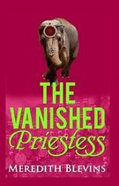 The Vanished Priestess