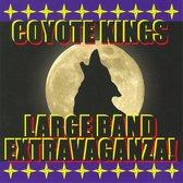 Large Band Extravaganza