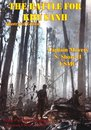 The Battle For Khe Sanh [Illustrated Edition]