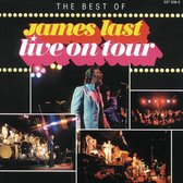 The Best Of Live On Tour