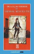 Afbeelding van Vantoen.nu - Franse Revolutie