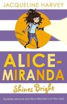 Alice-Miranda Shines Bright