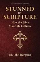 Stunned by Scripture
