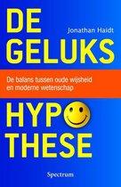 De Gelukshypothese